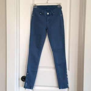 NWOT Blank NYC Jeans